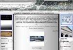 www.temetkezes-info.hu